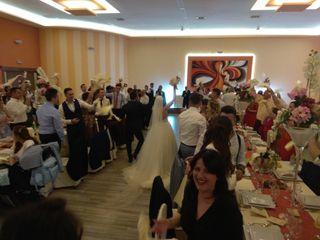 Restaurante Mariola 4