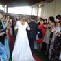 La boda de Ana Lc y Selección en Modas Carbonell 9