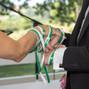 La boda de Miguel Angel Pascual y Maestros de Ceremonias by Eventos Premium 3