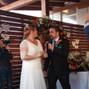 La boda de Ana Lc y Selección en Modas Carbonell 10