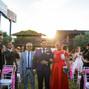 La boda de Yasmin y Alex Diaz Films 24
