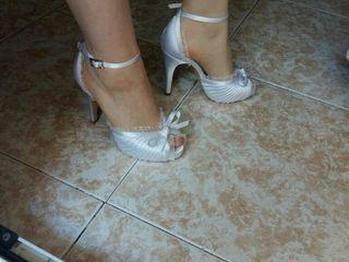 Los Zapatos de tu Boda 4