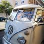La boda de Viola Castaldo y Cars & Love 11