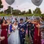 La boda de Yasmin y Alex Diaz Films 23