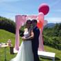 La boda de Raul González Castro y Rosa caramelo 14