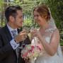 La boda de Patricia Tomas Cerrato y Foto Art 18
