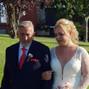 La boda de Maria Magrans Cabrera y Lovely Novias 9