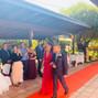 La boda de Alba Luna  y Can Oliver 29