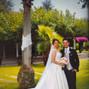 La boda de Patricia Tomas Cerrato y Foto Art 19