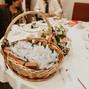 La boda de Ysabel Sosa y Mundo Celebraciones 4