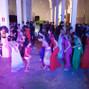 La boda de Antonio Zamorano Osuna y Pineda Hifi Eventos 32