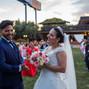La boda de Yasmin y Alex Diaz Films 25