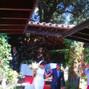 La boda de Alba Luna  y Can Oliver 30