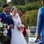 La boda de Yasmin y Alex Diaz Films 26