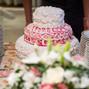La boda de Yasmin y Alex Diaz Films 29