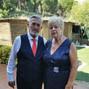 La boda de Maria Magrans Cabrera y Lovely Novias 12