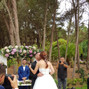 La boda de Noelia y Donjuanes 20