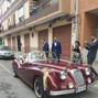 La boda de Mónica Romaguera García y Cars & Love 8