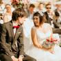 La boda de Estibaliz P. y Veronica Mora 1