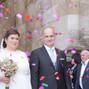 La boda de María D. y Bideon Wedding Films 6