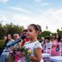 La boda de Yasmin y Alex Diaz Films 30