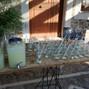 La boda de Diego Barral Pablo y Boketé Catering & Wedding 11