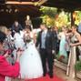 La boda de Montse Almagro Bermejo y Can Oliver 42