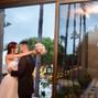 La boda de Noelia y Finca los Pinos 21