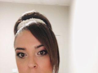 Vanessa Peña 2