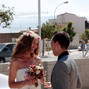 La boda de Mar Moreno y Racó de la Festa 11