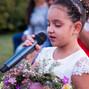 La boda de Yasmin y Alex Diaz Films 31