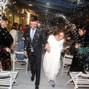 La boda de María Asunción y Miguel Muñiz 40