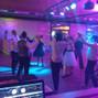 La boda de Svetlana y Innovagroup 9