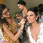 La boda de Alexandra Sosa y The Bridal Squad • Makeup & Hair 17