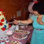 La boda de Miriam Gomes y Singlutencake 9