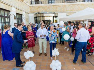 Hotel Conde Ansúrez 3
