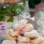 La boda de La Princesa Q. y Bendito Cupcake 81