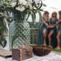 La boda de Laura Sancho y Obsequioboda 5