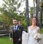 La boda de Marta Franco y Turó del Sol 28