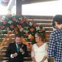 La boda de Ana Lc y Selección en Modas Carbonell 25
