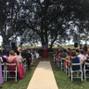 La boda de Marina González y Espacios Can Caballé 15