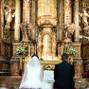 La boda de Cristina Jimenez Hernandez y Roberto Fernández Fotógrafo 6