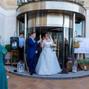 Hotel Conde Ansúrez 10