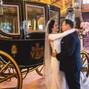 La boda de Juan José Ortiz Osuna y Hacienda San Miguel de Montelirio 2