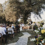 La boda de Veronica Puig y Abelia i Mel 6