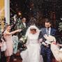 La boda de Laura Alcaide y Ernesto Naranjo 8