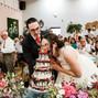La boda de Paula Diaz Alejo y Cupcakes & Dreams 11