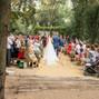 La boda de Silvia Casahuga Serna y Torre Sever 3