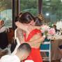 La boda de Ares Bermudez Castro y La Hacienda 15