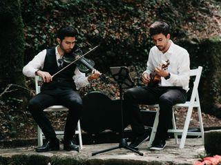Swite Duo 1